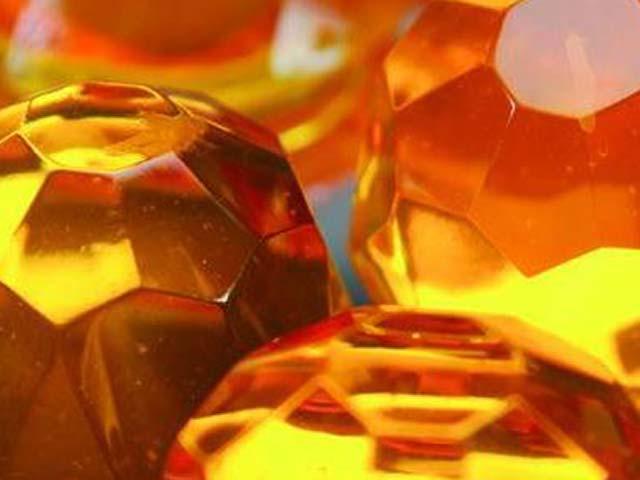 resina epxica de dos componentes con acabado transparente y slido imita perfectamente la pasta de vidrio - Resine Color