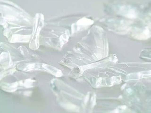 Donde comprar resina epoxi para bisuteria