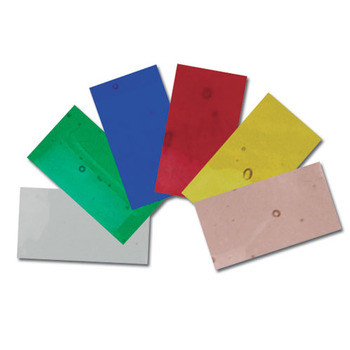 Comprar Surtido 6 Planchas Murano Colores Arcilla De