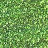 Goma Eva Purpurina 45x55 Verde Musgo 2mm