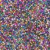 Microbolas de Vidrio 25gr - Multicolor