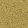 Microbolas de Vidrio 50gr - Oro Metalizado