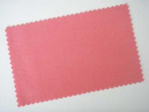 Esponja abrasiva microfina 1200 1500 11 50x14cm - Trapos para limpiar ...